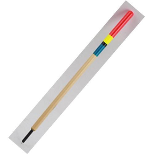 Поплавок бальза 1г 10шт/уп SF24137-1 (50уп)