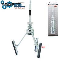 Хон для расточки цилиндра  51-177мм (1423JTC) Profline 34030