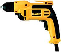 Как правильно выбрать профессиональный строительный инструмент