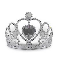 Корона Тиара Принцессы 1шт в ассортименте 515183984