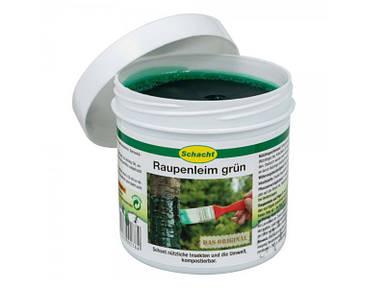 Защита от муравьев Schacht 250г (с кисточкой)