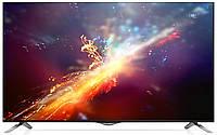 Телевизор LG 49UB820V (900Гц, Ultra HD 4K, Smart, Wi-Fi, Magic Remote) , фото 1