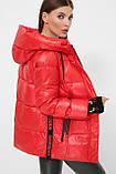 GLEM Куртка 8290, фото 3