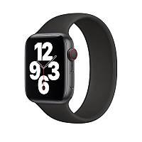 Умные часы Smart Watch 6 Черный