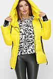 GLEM Куртка 8290, фото 2