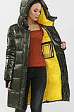 GLEM Куртка В-2103, фото 3