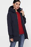 GLEM Куртка М-101, фото 2