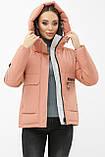 GLEM Куртка М-2092, фото 2