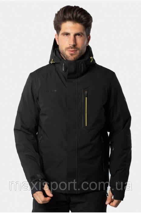 Мужская горнолыжная куртка Avecs (70433/1)