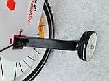 Велосипед детский для девочек ardis st 16 beehive розовый, фото 5