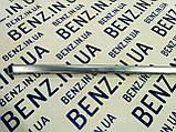 Накладка карты передних левых дверей Mercedes W212/S212 A2127201922, фото 3