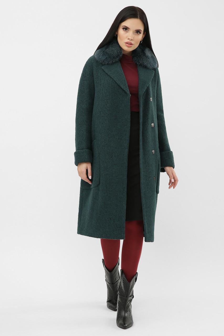 GLEM Пальто MS-184 Z