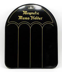 Подставка для магнитов на холодильник (22х28 см)(2 шт/уп)