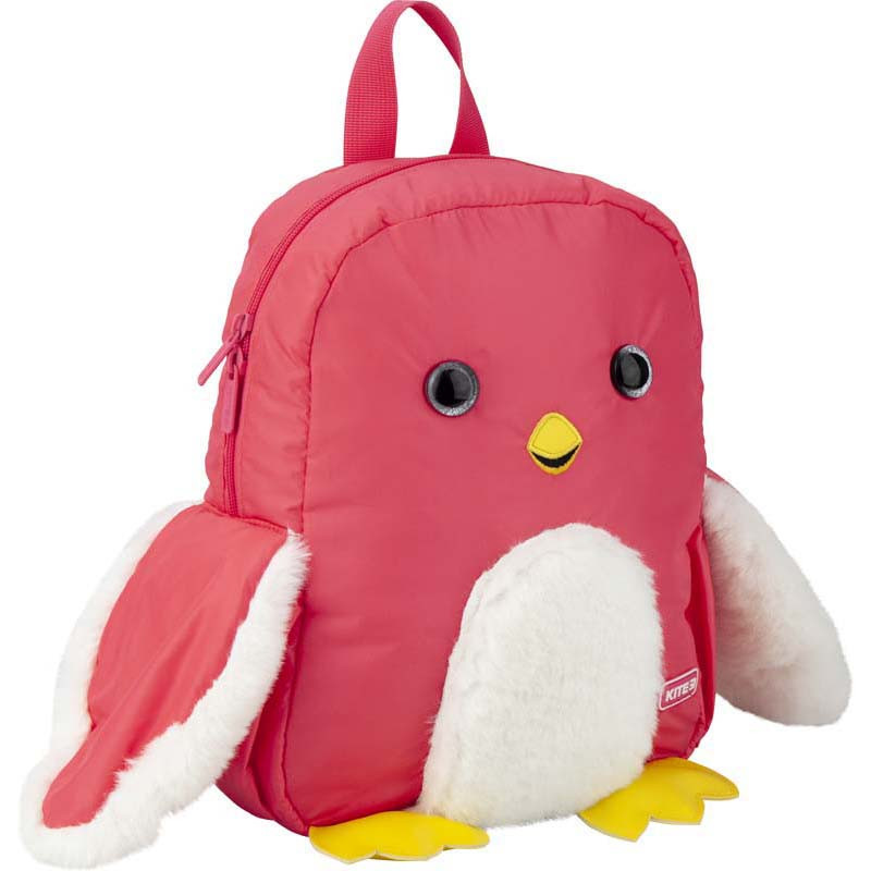 Рюкзак Kite Kids 563-1 Penguin