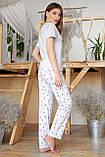 GLEM пижама Джойс-2, фото 6