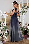 GLEM платье Августина б/р, фото 2