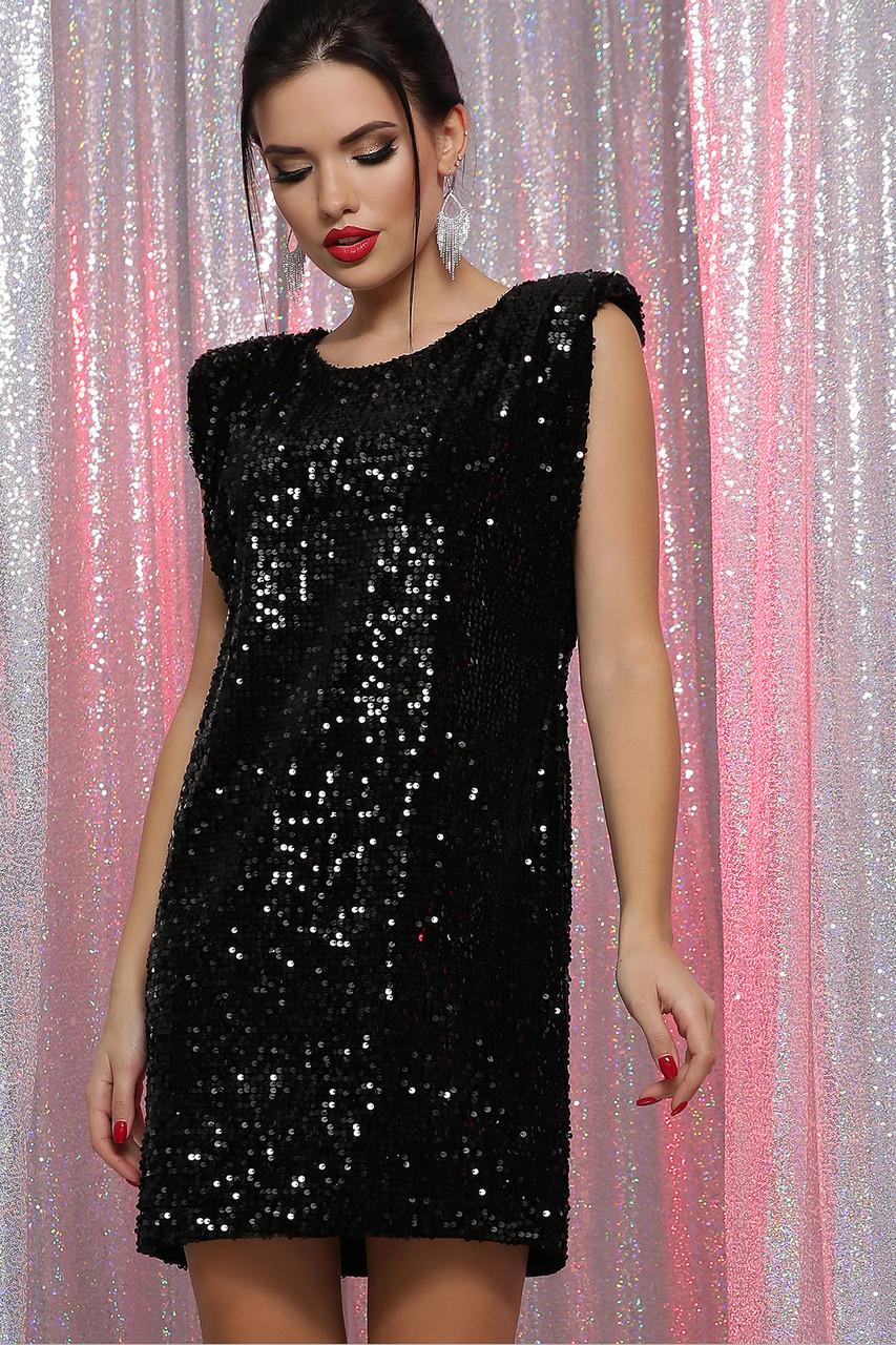 GLEM платье Авелина б/р