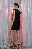 GLEM платье Авелина б/р, фото 4
