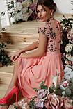 GLEM платье Айседора б/р, фото 4