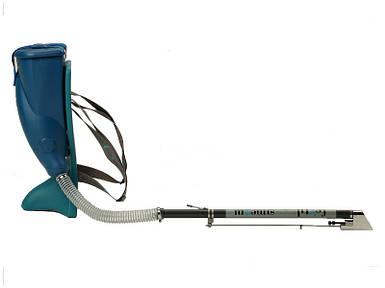 Ранцевый дозатор (разбрасыватель) удобрений Simeoni Fertil Dispenser