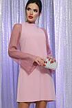 GLEM платье Вилма д/р, фото 2