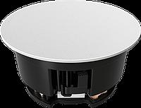 Sonos Move White (MOVE1EU1)