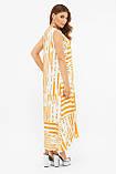 GLEM платье Дасия б/р, фото 3