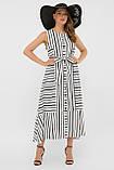 GLEM платье Дасия б/р, фото 2