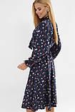 GLEM платье Дельфия д/р, фото 4