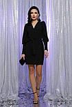 GLEM платье Зита д/р, фото 3