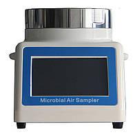 Пробовідбірник бактеріологічний FKC-2