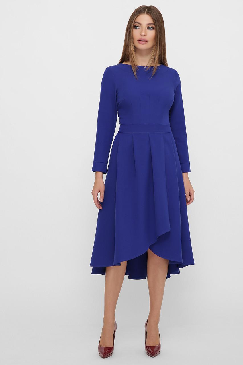 GLEM платье Лика д/р