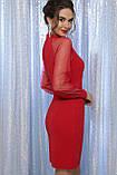 GLEM платье Маргарет д/р, фото 4