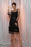 GLEM платье Мариям д/р, фото 3