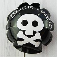 Шарик бомба хлопушка Черная Магия (уп 20шт) 1005584500
