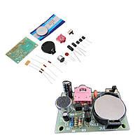 10шт високу DIY вірності глухих слухові апарати звук підсилювач Кіт цифровий підсилювач дошка модуль