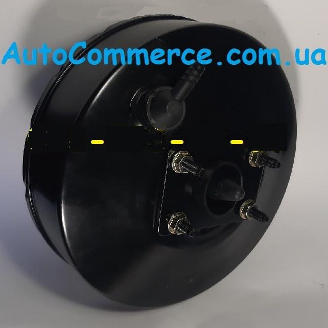 Усилитель тормозов вакуумный DONG FENG 1032, ДОНГ ФЕНГ, БОГДАН DF20, DF25
