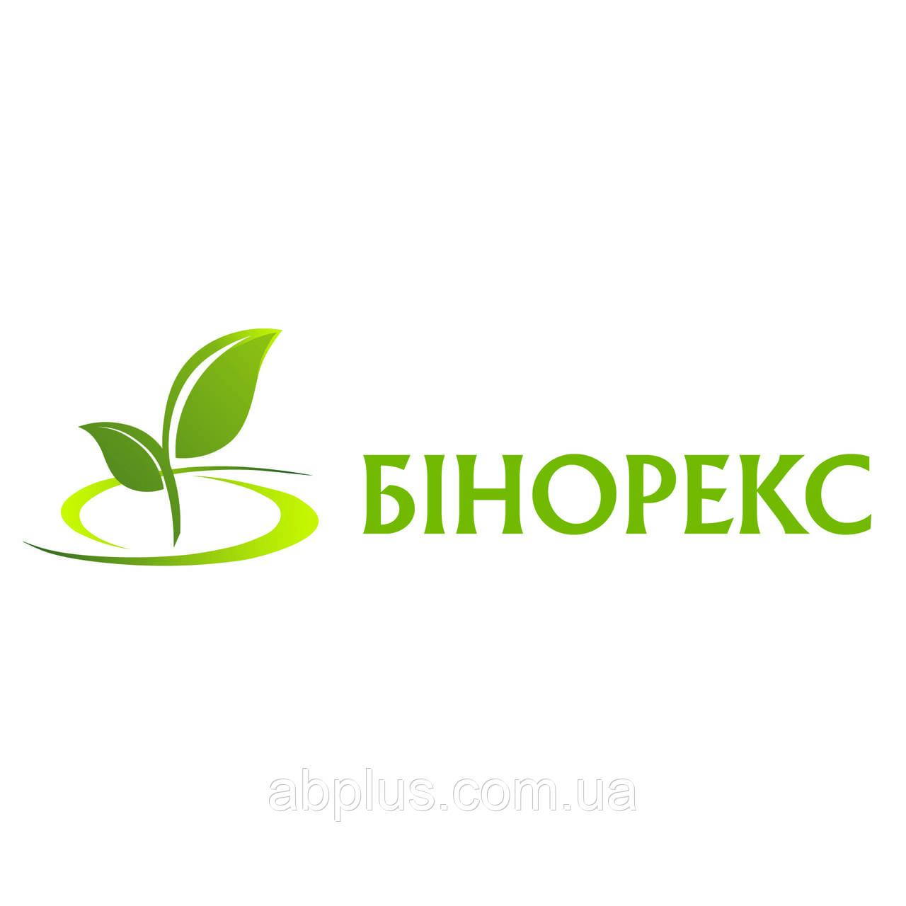 Гербіцид БИНОРЕКС 375 РК