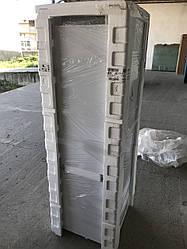 Встраиваемый холодильник Samsung BRB 260031 WW (УЦЕНКА)
