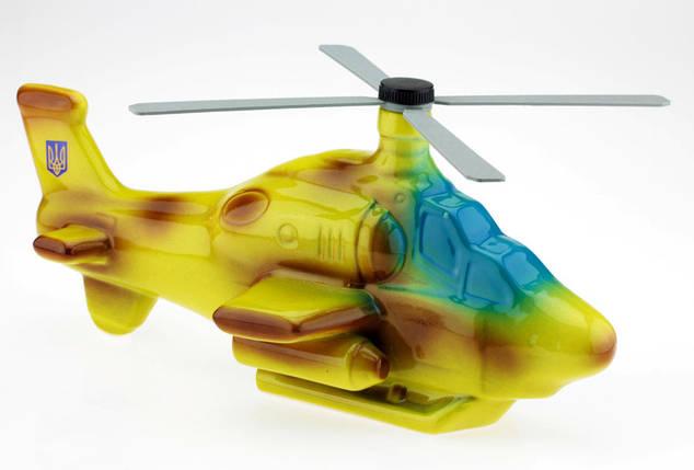Подарочный набор 33 wishes Вертолет 7 предметов (KE61) 1053737518, фото 2
