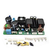 Н3-001 ICEpower які ICE125AS х 2 підсилювач потужності дошка ICE125ASX2 цифровий стерео HiFi лихоманка