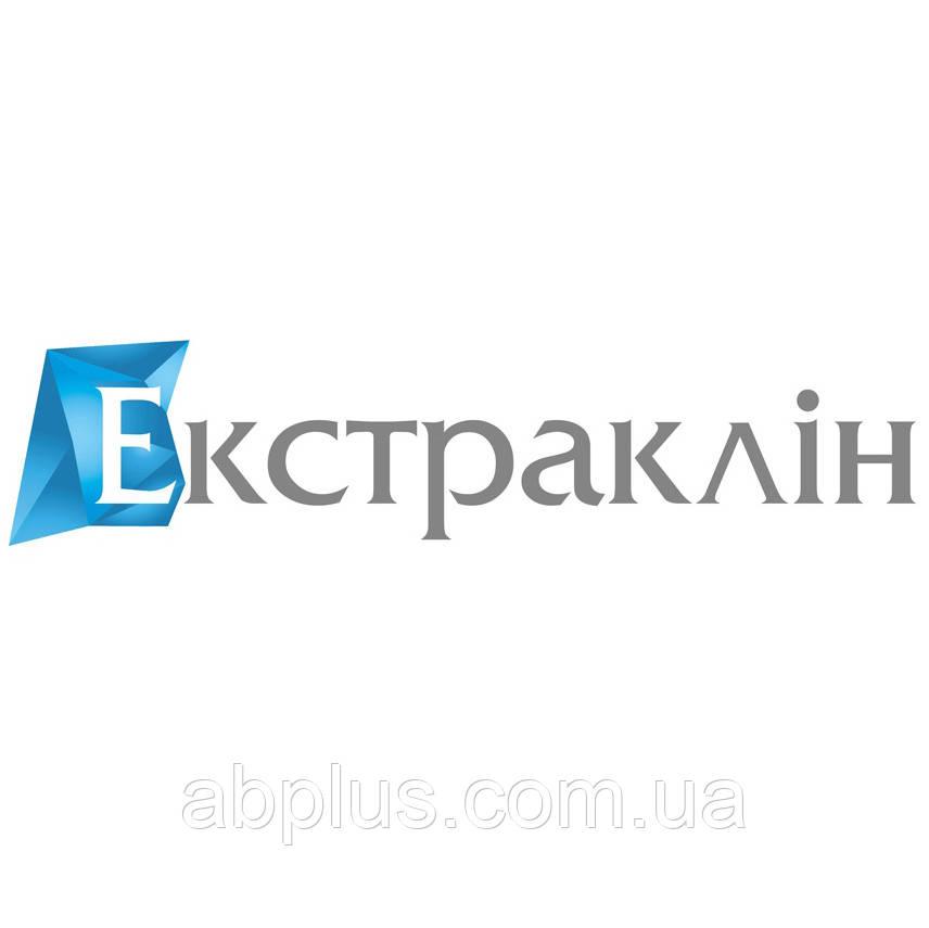 Гербіцид ЭКСТРАКЛИН 607 РК