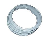 Манжета люка (резина) для стиральной машины CANDY, Hoover код 41021143, 41037248