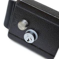 Электромеханический замок ATIS Lock B для контроля доступа