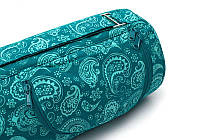 Сумка для коврика Asana Bag Cotton Bodhi