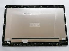 Б/У Оригинальный корпус крышка матрицы для ноутбука ASUS X580 X580VD X580VN N580 Series, фото 3