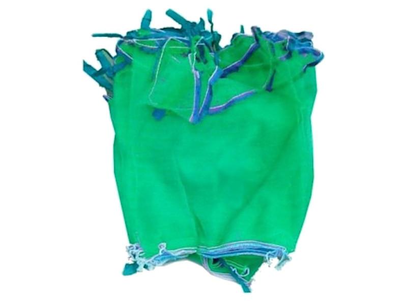 Сіточка-рукав для винограду 21*33 см (для грона до 2 кг)