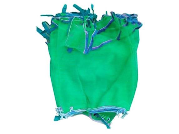 Сіточка-рукав для винограду 21*33 см (для грона до 2 кг), фото 2