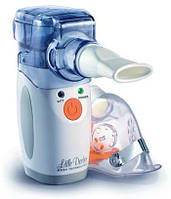 Ингалятор ультразвуковой LD-207U - по предоплате