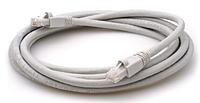 Патчкорд для интернета LAN 1.5m 13525-6 (500 шт/ящ)
